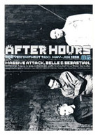 AFTERHOURS Issue#6