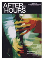 AFTERHOURS Issue#11
