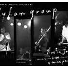 THE DYLAN GROUP & MICE PARADE 2000