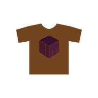 HiM 来日記念Tシャツ