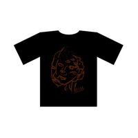 HiM 2006 JAPAN TOUR Tシャツ