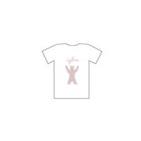 IGLOO Tシャツ(再追加生産)