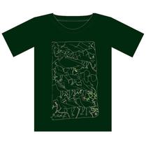 Mum JAPAN TOUR 2005 Tシャツ