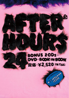 AFTERHOURS Issue#24
