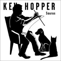 KEV HOPPER