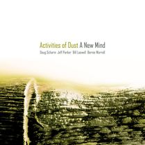 ACTIVITIES OF DUST