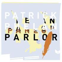 PATRICK PHELAN