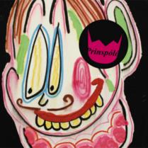 PRINSPOLO
