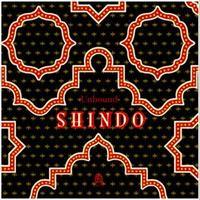 SHINDO