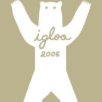IGLOO One Night Show in Tokyo